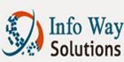Info Way Solutions