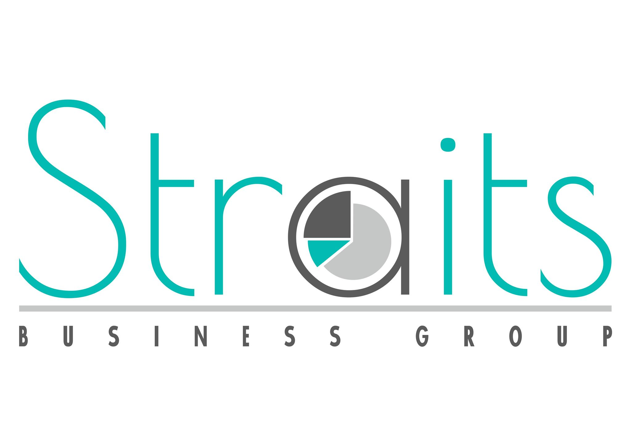 Straits Business Group Pune Business Development Executive 17